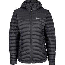 Marmot W's Electra Jacket Black